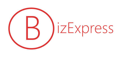 BizExpress